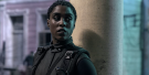 No Time To Die: Key Details About Lashana Lynch's Newcomer Revealed