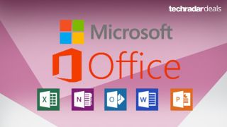 Microsoft Office Prices Deals Est