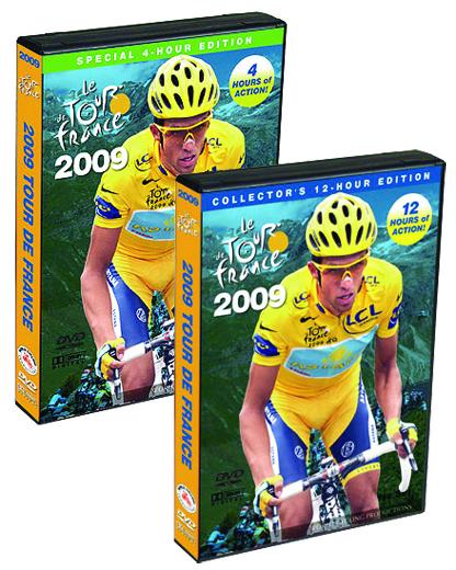2009-Tour-de-France-DVD.jpg