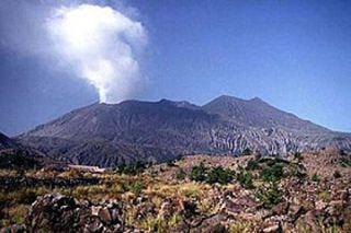 volcano, volcanic, eruptions