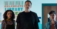 Why Freaky's Vince Vaughn Hasn't Made Sequels To Some Of His Biggest Comedies