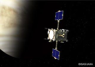 The Strange Case of Missing Lightning at Venus