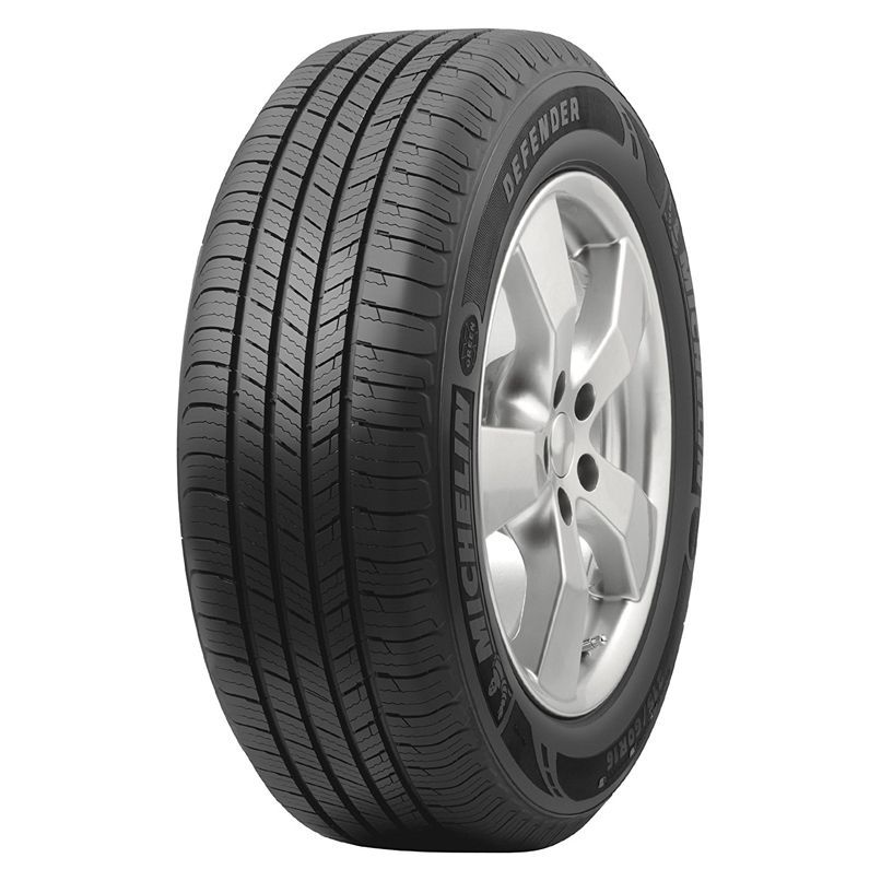 Michelin Review - Pros, Cons and Verdict   Top Ten Reviews