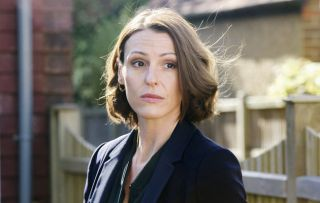 DDoctor Foster future: Suranne Jones unsure if there will be a third series of BBC1 hit