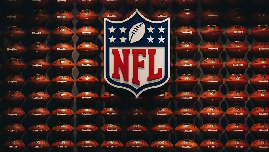 NFL live stream: how to watch every 2019-20 regular season football game online from anywhere