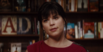 Scream 5: Neve Campbell Reveals How The Directors Won Her Over