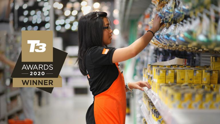 T3 Awards 2020: Retailer of the Year