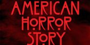 American Horror Story Offers Mysterious Clue About Season 10 Theme, But What Does It Mean?