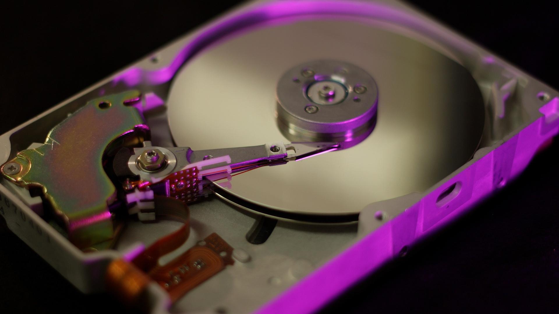Best backup software | TechRadar