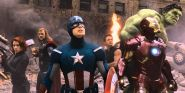 Disney CEO Bob Iger Breaks Silence Over Scorsese And Coppola Criticisms Of The Superhero Genre
