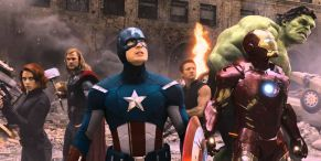 Fast And Furious Threw Some Shade At The Avengers When Asked Which Characters Would Win In A Fight