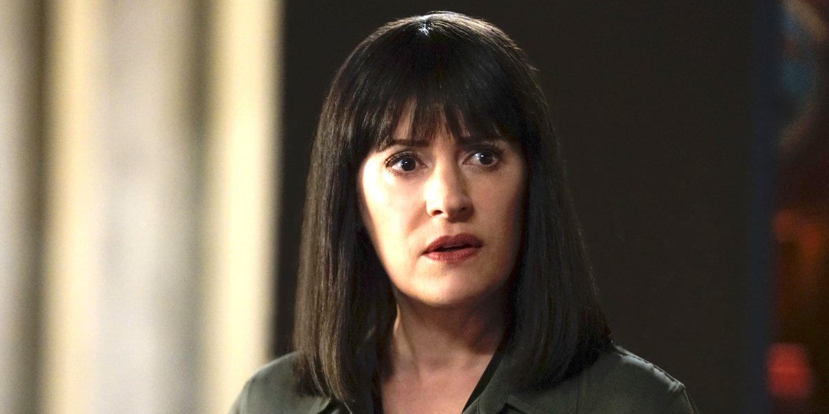paget brewster youngpaget brewster friends, paget brewster instagram, paget brewster friends character, paget brewster facts, paget brewster height, paget brewster grey hair, paget brewster house, paget brewster imdb, paget brewster 1997, paget brewster psych, paget brewster salary, paget brewster wiki, paget brewster haircut, paget brewster criminal minds, paget brewster nails, paget brewster net worth, paget brewster young, paget brewster twitter, paget brewster movies and tv shows, paget brewster movies
