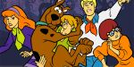 The Scooby Doo Animated Movie Has Found A Director, And It's A Surprising Choice