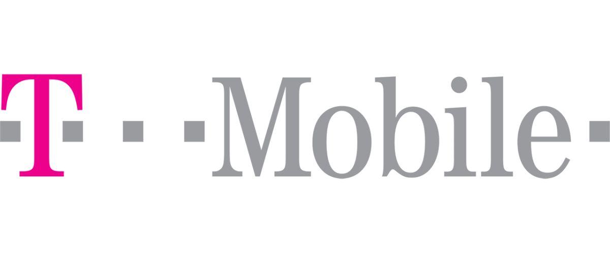 Best Samsung Galaxy Note 9 deals in the US: unlocked, Verizon, AT&T