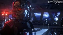 How Battlefront 2 Will Tie-In To Existing Star Wars Canon
