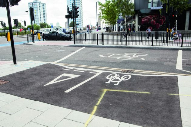 cycling_commuting_5189334