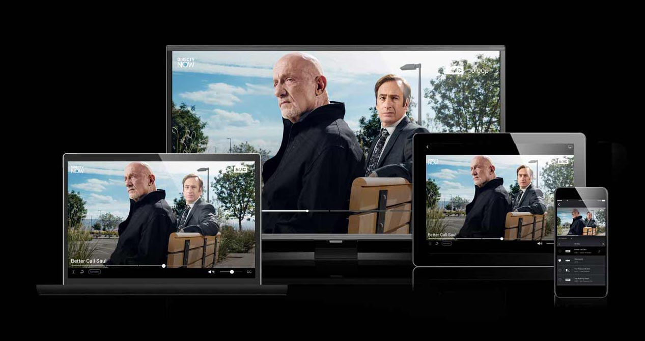 I Cut the Cord for DirecTV Now: Here's the Pros and Cons