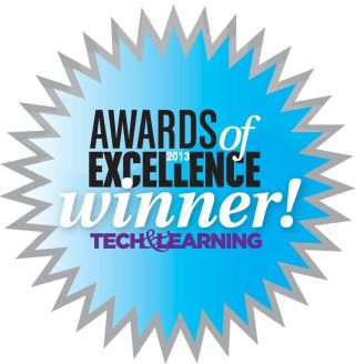 T&L Announces Awards of Excellence Winners in 31st Annual Competition