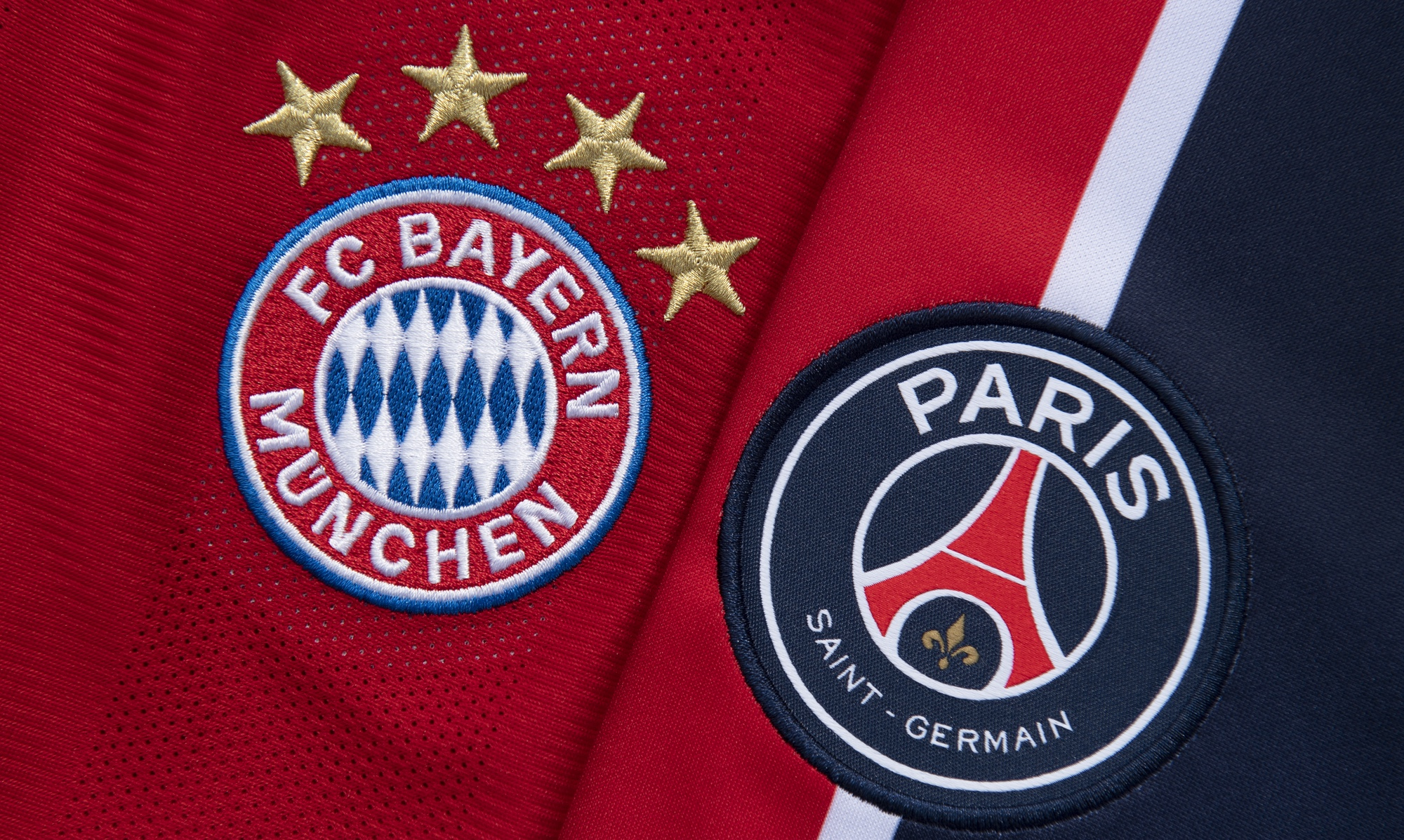 Psg Vs Bayern Live Stream How To Watch Champions League Final 2020 For Free Today Tom S Guide