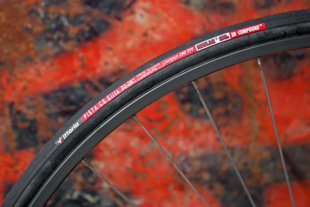 Vittoria-Pista-CS-Elite-tubular-track-tyre