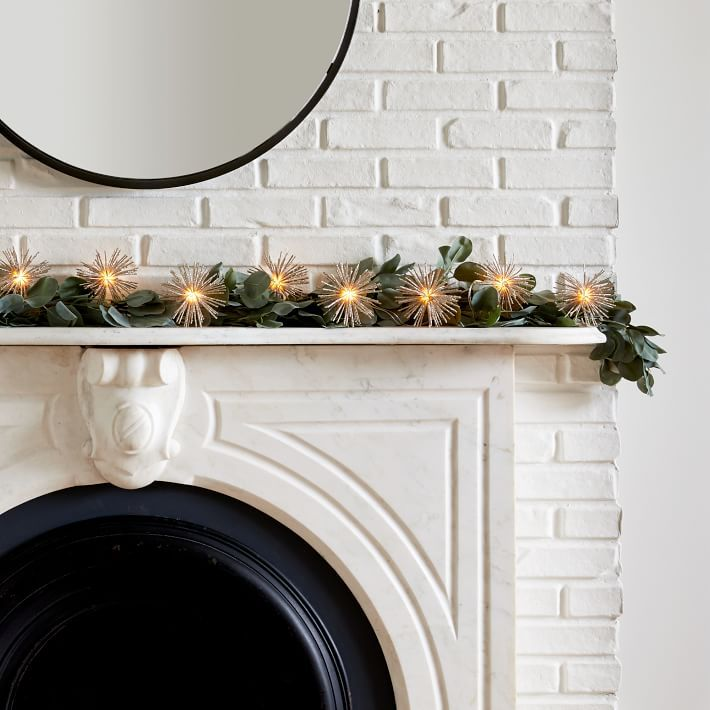 west elm holiday