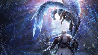 Monster Hunter World: Iceborne release date, trailer, new monsters