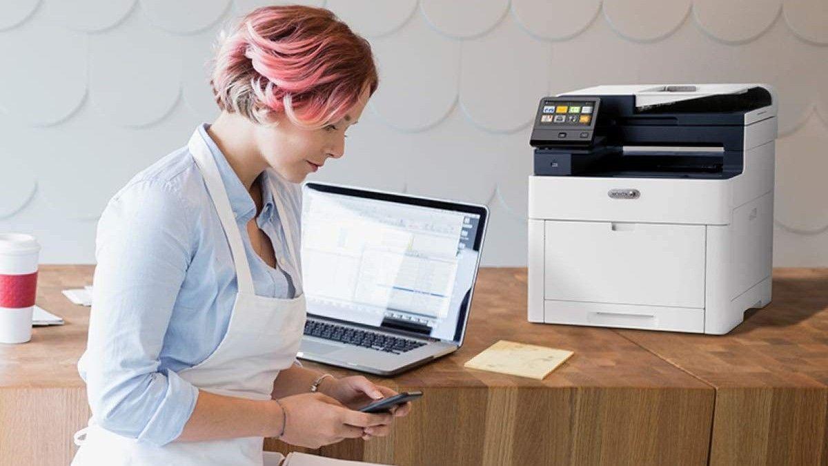 The best Mac printers in 2021
