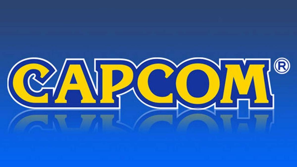 Capcom wants to bring back dead franchises and make new ones