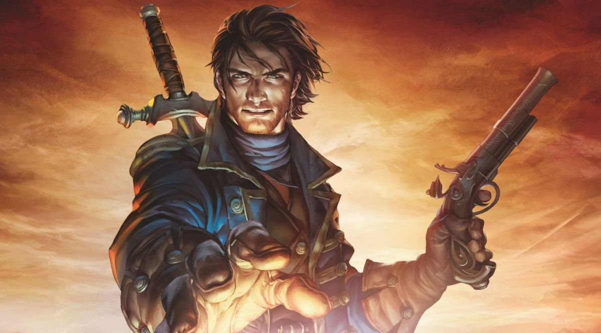 Fable and Perfect Dark accounts have been registered on Twitter, and they might be official