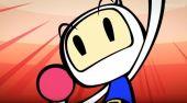 Nintendo's Super Bomberman R Has Made Some Improvements