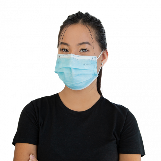 Where To Buy Face Masks Online In Australia August 2020 T3