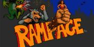 New Rampage Set Image Reveals First Look At The Rock And Naomie Harris