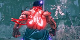 Street Fighter 5 Won't Have Season Pass For Its Characters In 2019