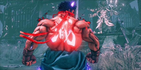 Street Fighter 5 Won T Have Season Pass For Its Characters In 2019