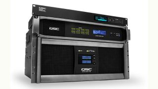 QSC Q-SYS Platform Software Release to Support AES67