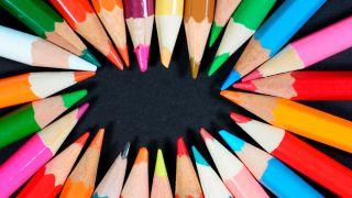 best pencils