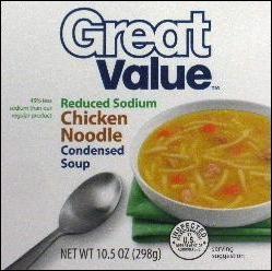 soup-recall-110502-02