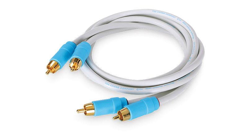 Best audio cables 2019: best budget to premium interconnects