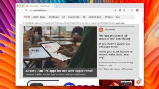 MacBook Pro - How to screenshot