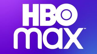 AT&T customer? You can get HBO Max for free at launch - watch Friends, Gossip Girl and more
