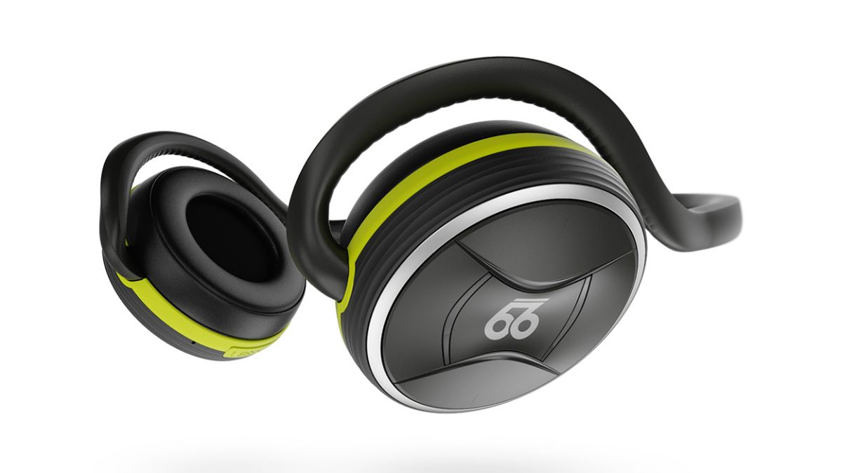 a92c6417ff9 Best running headphones | TechRadar