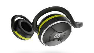66 Audio BTS Pro Wireless Headphones