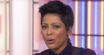 Tamron Hall Is Leaving NBC In Wake Of Megyn Kelly Announcement