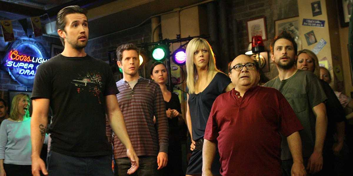 It's Always Sunny In Philadelphia Season 15: Everything We Know About The FX Series