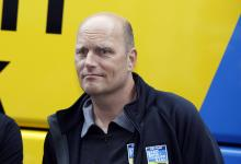 Bjarne Riis has attracted a new sponsor to his squad.