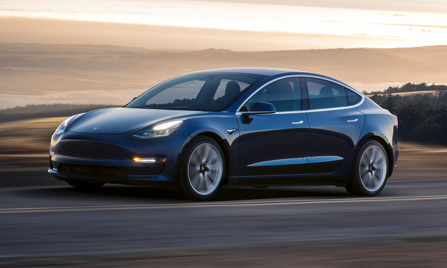 Best Electric Cars You Can Buy In 2019 Tom S Guide