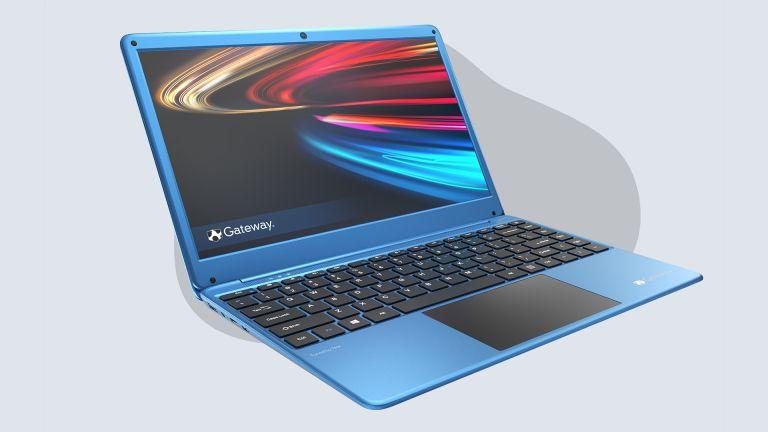 Gateway FHD 14.1 Ultra Slim laptop review