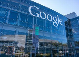 Google Cloud restored after major outage | ITProPortal