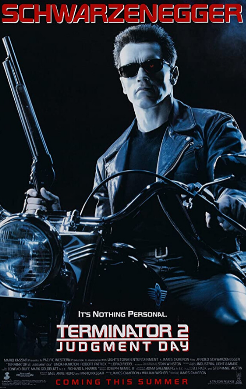 Jurassic World: Dominion's Sam Neill Breaks Silence On Filming Delay #2478841