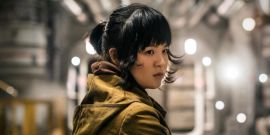 5 Marvel Characters Kelly Marie Tran Would Be Perfect To Play